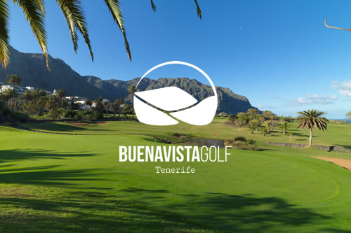 I Torneo Members Buenavista Golf